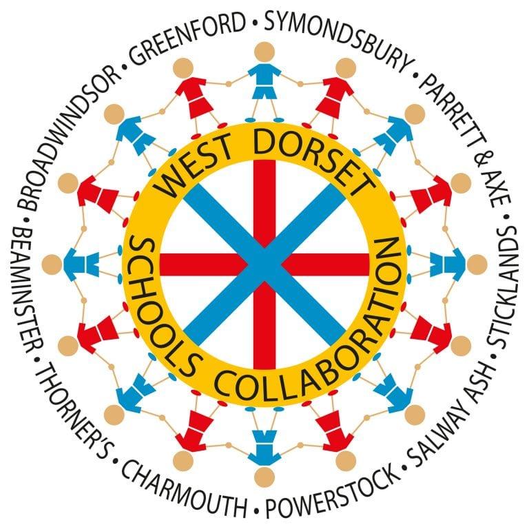 West Dorset Schools Collaboration